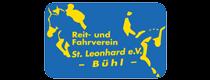 Reit- und Fahrverein St. Leonhard e.V. – Bühl